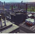 citiesbatch2_0015_layer-49