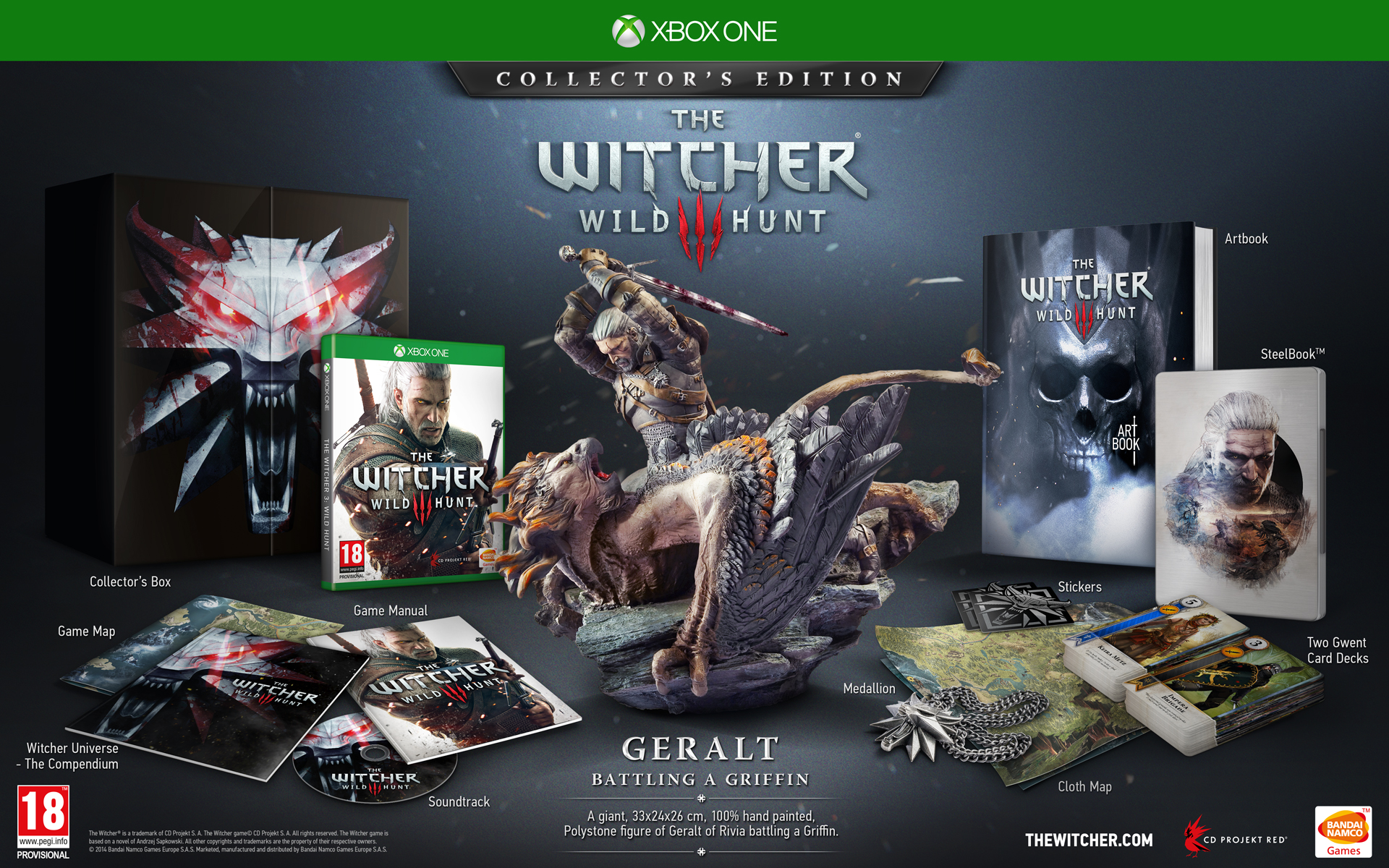 collectors-edition-x1-the-witcher-3