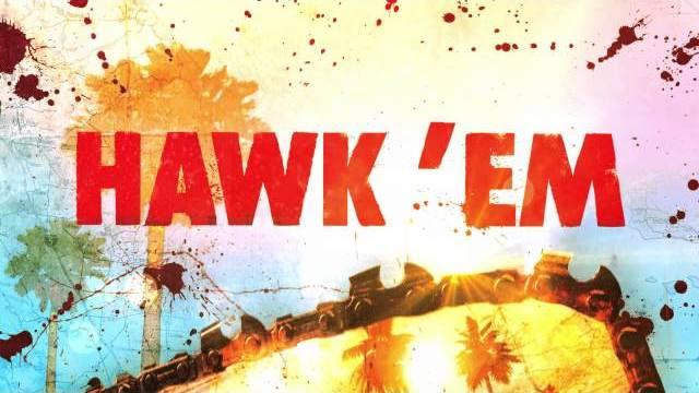 dead island 2 sunshine e slaughter trailer
