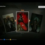dragon Age Inquisition party selection d