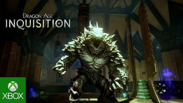dragon age inquisition 2708 1