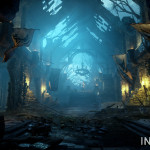 dragon_age_inquisition_ganescom-10
