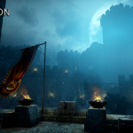 dragon_age_inquisition_ganescom-11