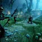 dragon_age_inquisition_ganescom-14 1