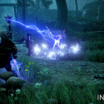 dragon_age_inquisition_ganescom-15