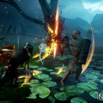 dragon_age_inquisition_ganescom-2