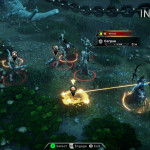 dragon_age_inquisition_ganescom-3
