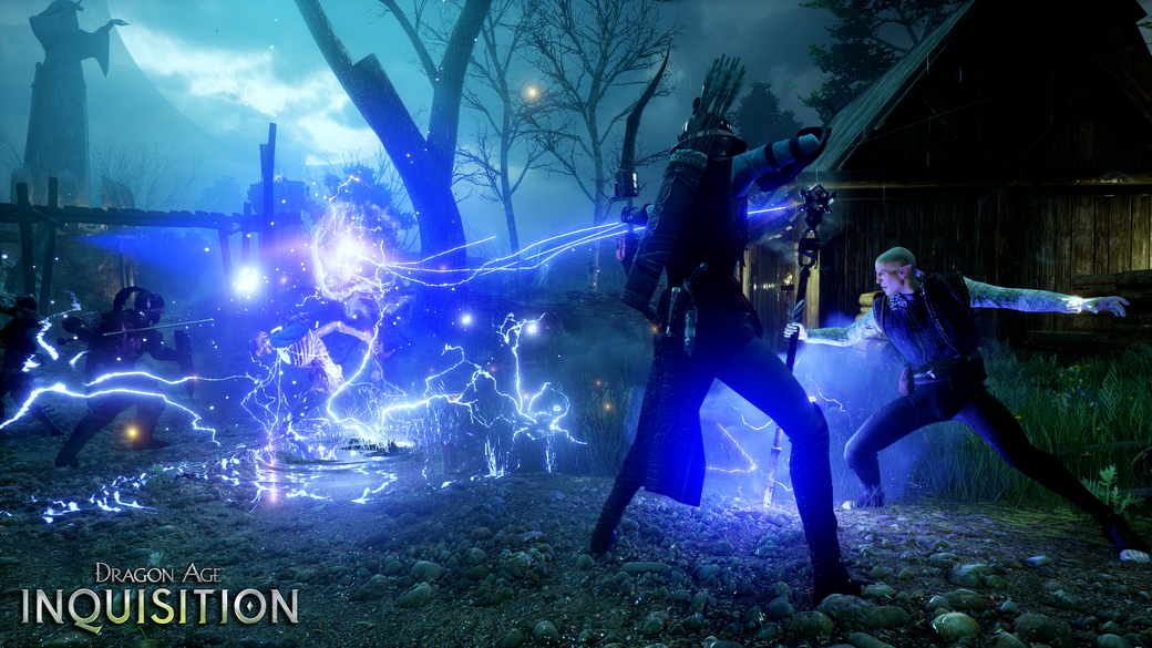dragon_age_inquisition_ganescom-4