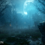 dragon_age_inquisition_ganescom-7
