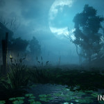 dragon_age_inquisition_ganescom-8
