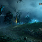 dragon_age_inquisition_ganescom-9