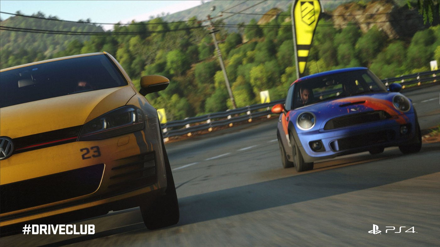 driveclub 1408 1