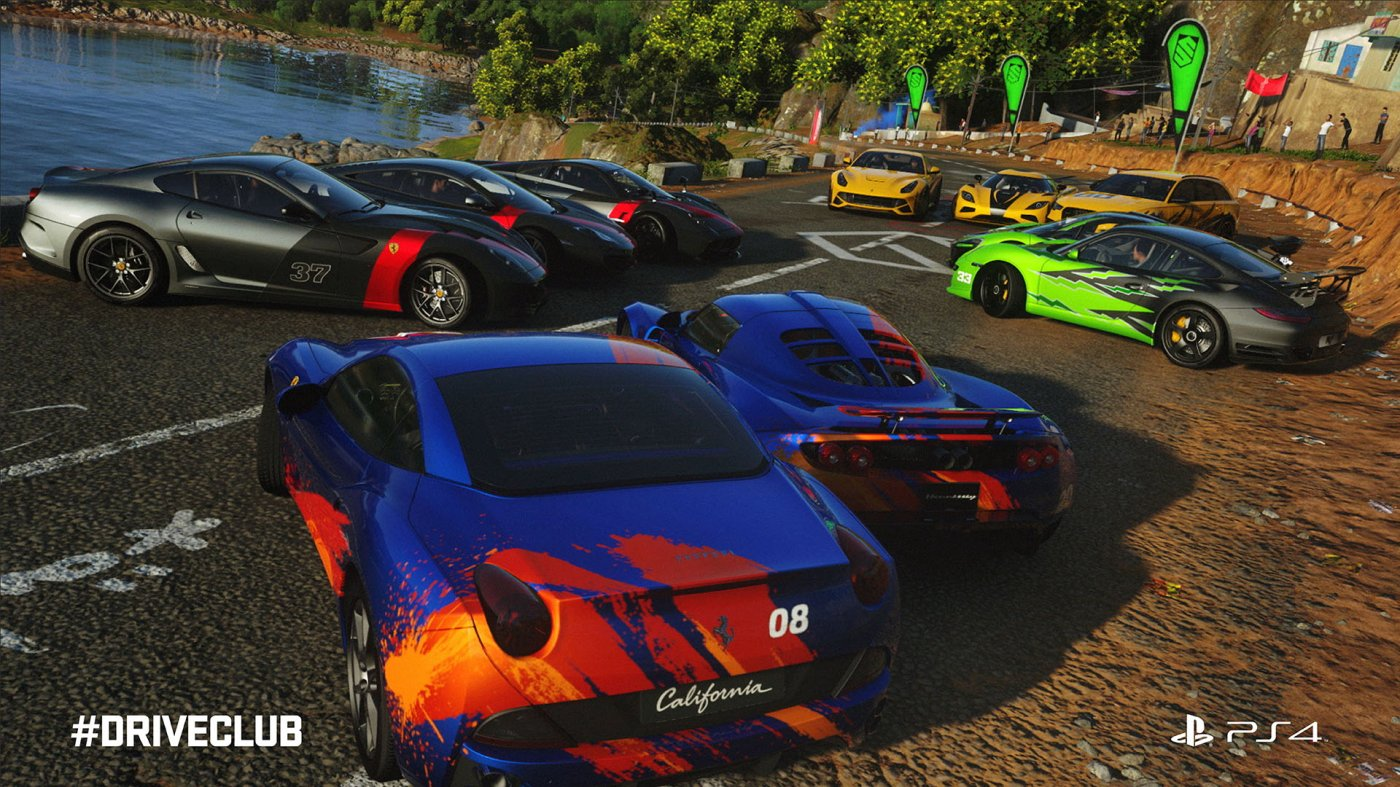 driveclub 1408 10