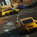 driveclub 1408 11