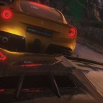 driveclub 1408 12