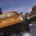 driveclub 1408 13