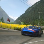 driveclub 1408 14