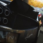driveclub 1408 7