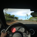 DRIVECLUB™_20140827230530