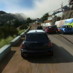 DRIVECLUB™_20140827233825