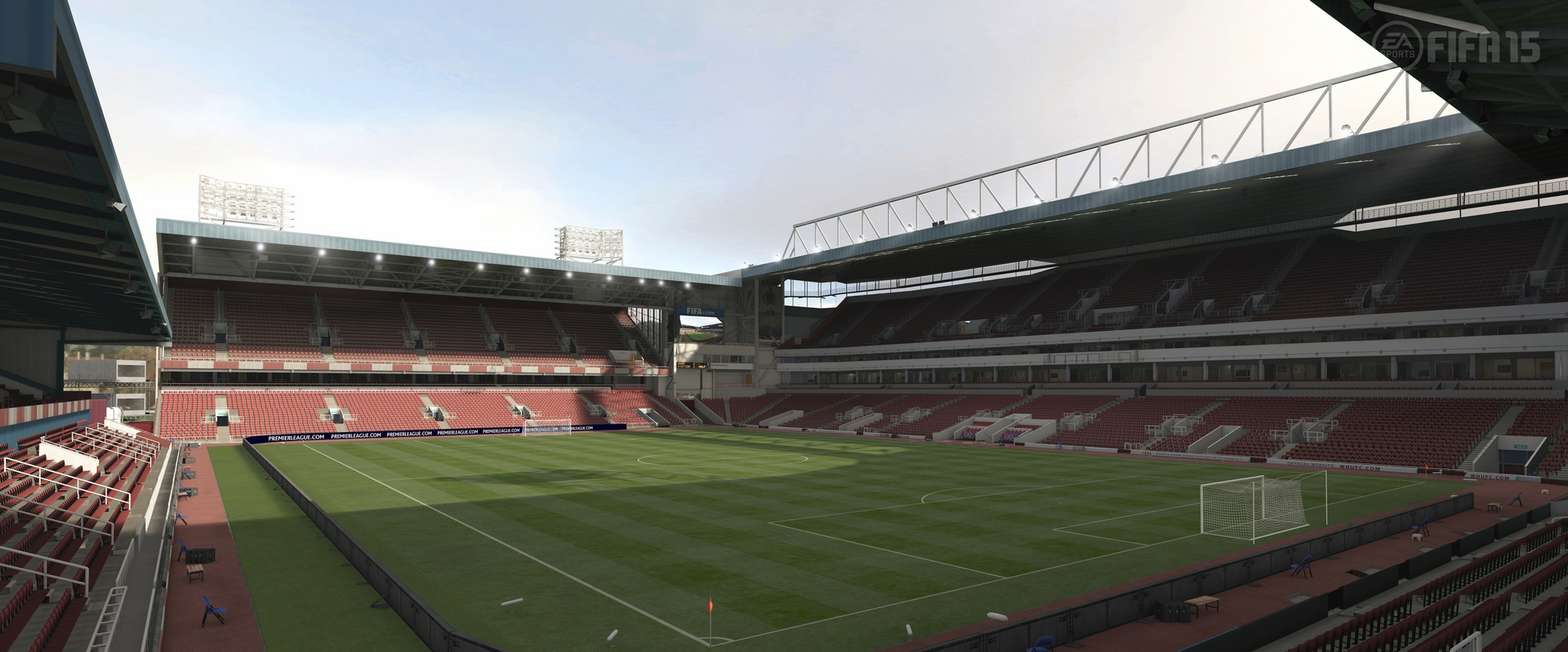 fifa-15-boleyn-ground-west-ham