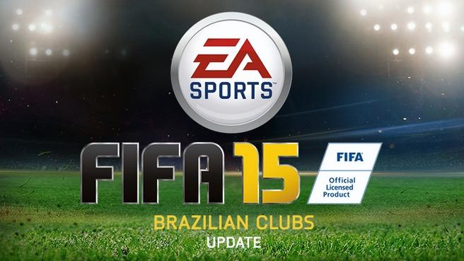 fifa-15-brazil