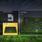 fifa-15-career-mode-team-sheet