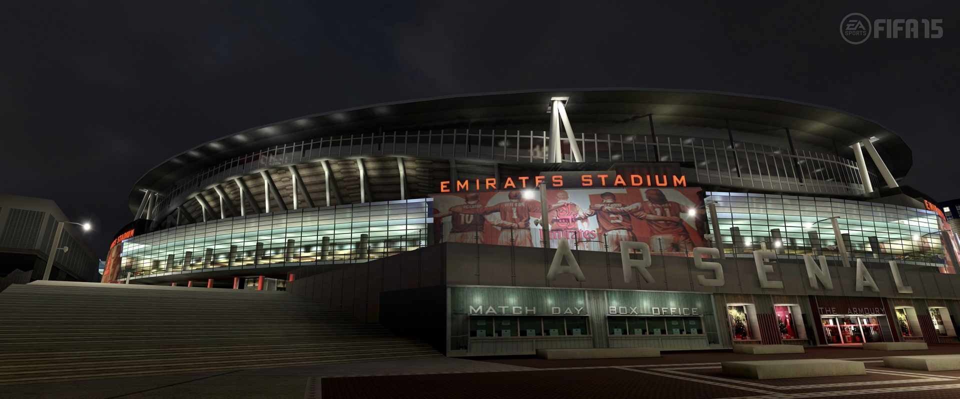 fifa-15-emirates-arsenal-outdoor