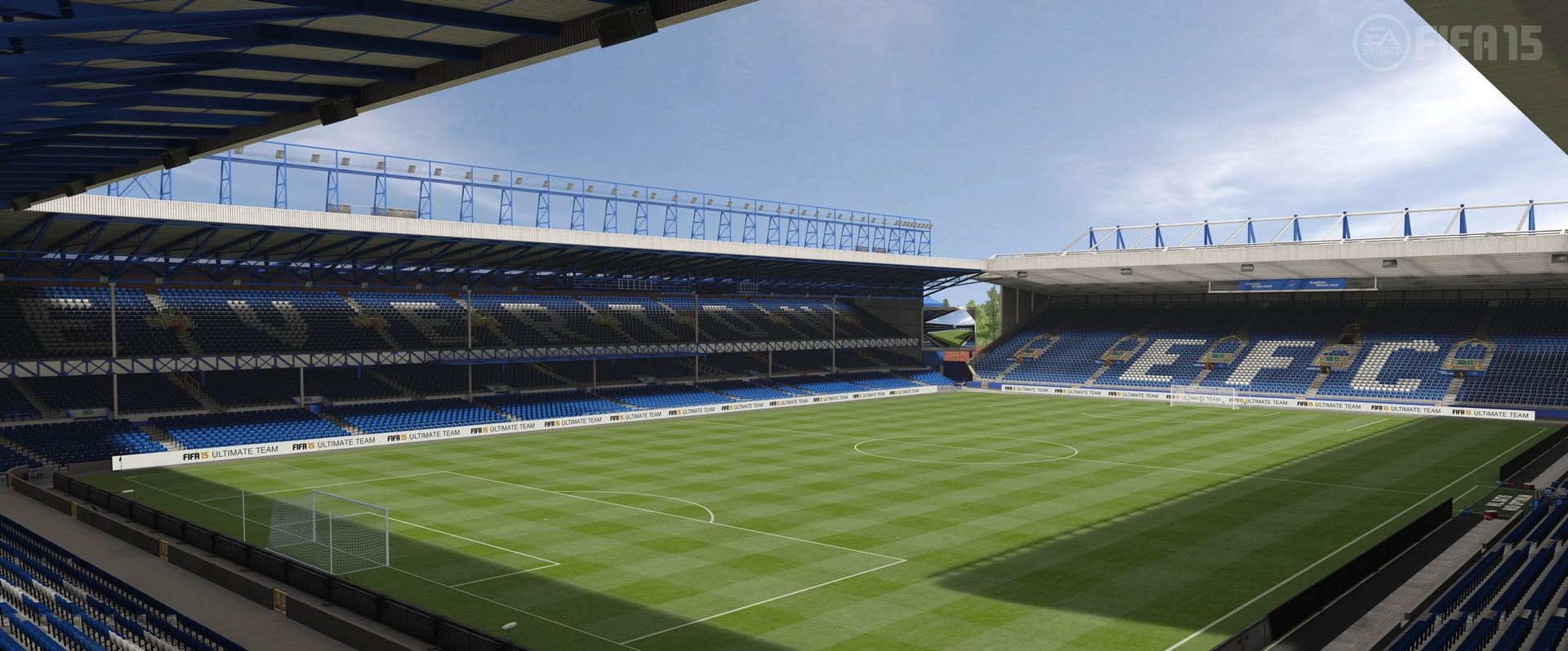 fifa-15-goodison-everton