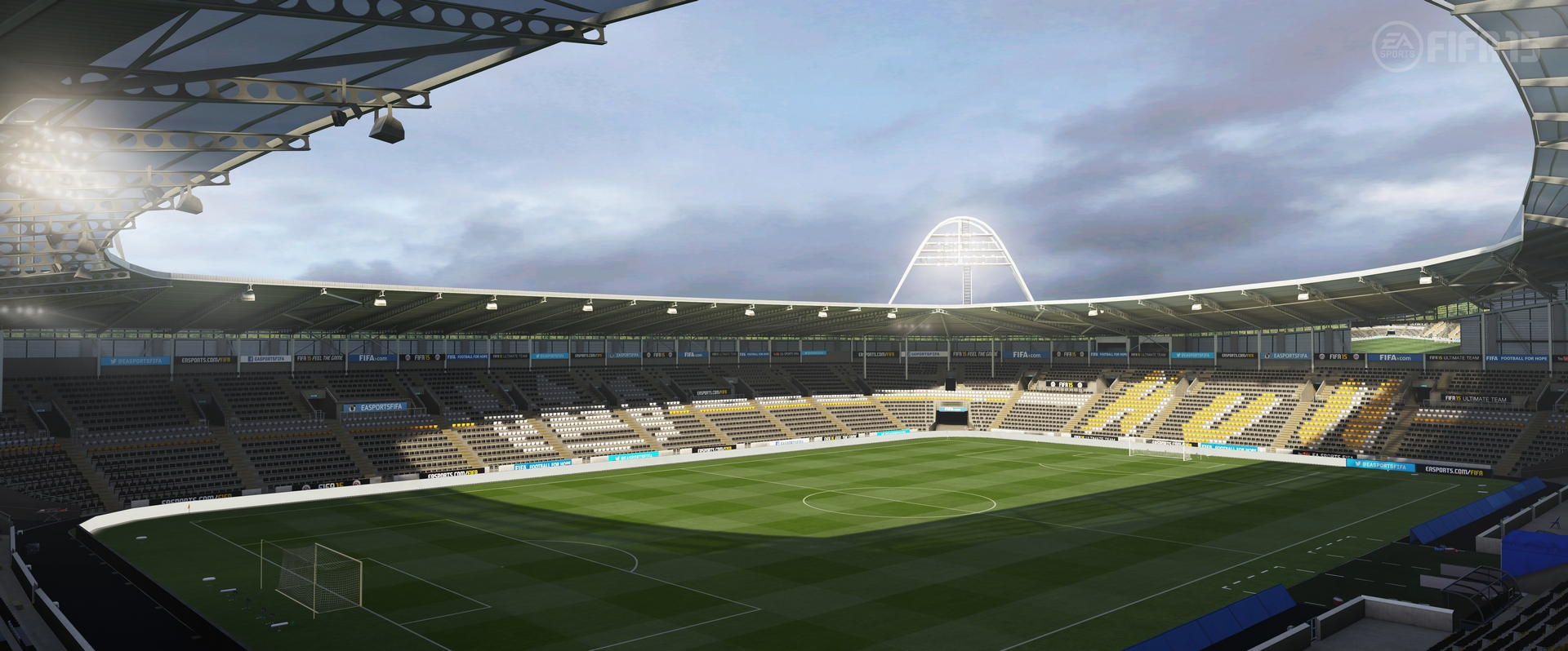 fifa-15-kc-stadium-hull-city