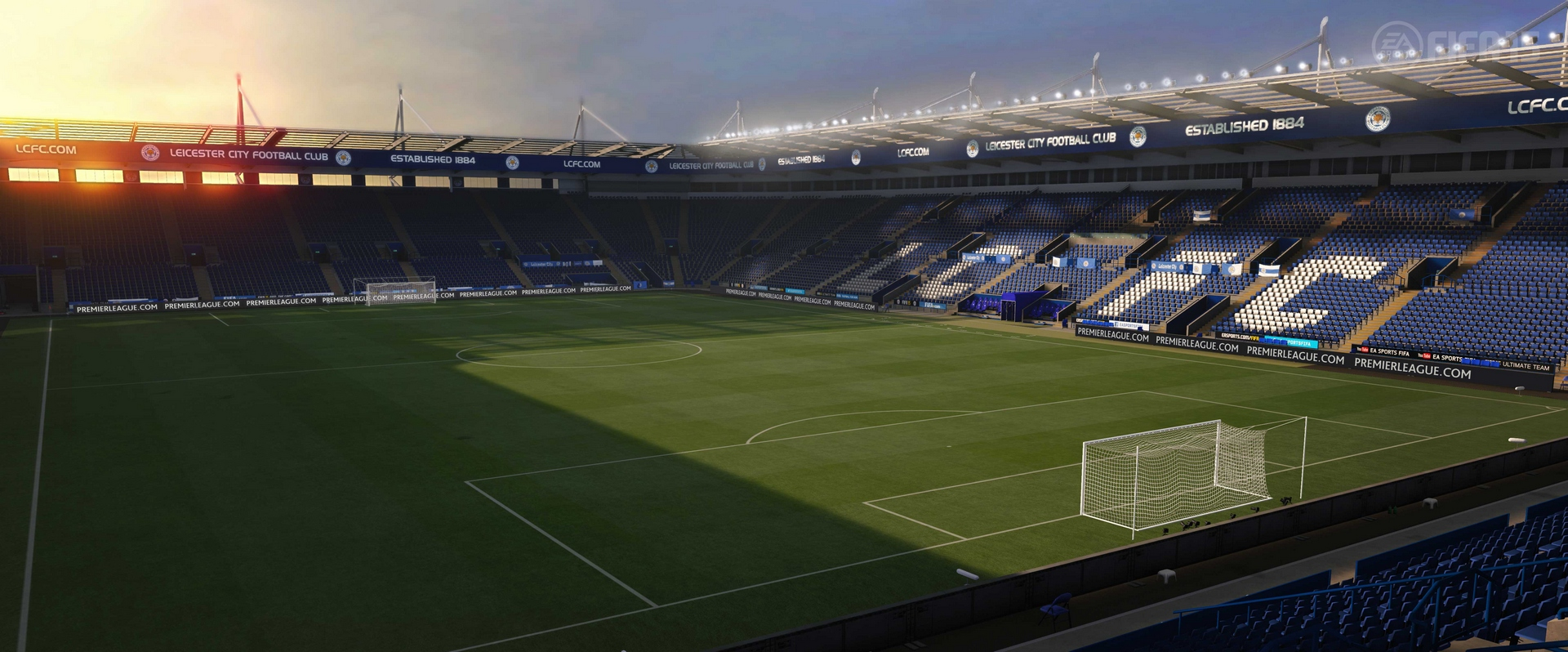 fifa-15-kingpower-leicester-city