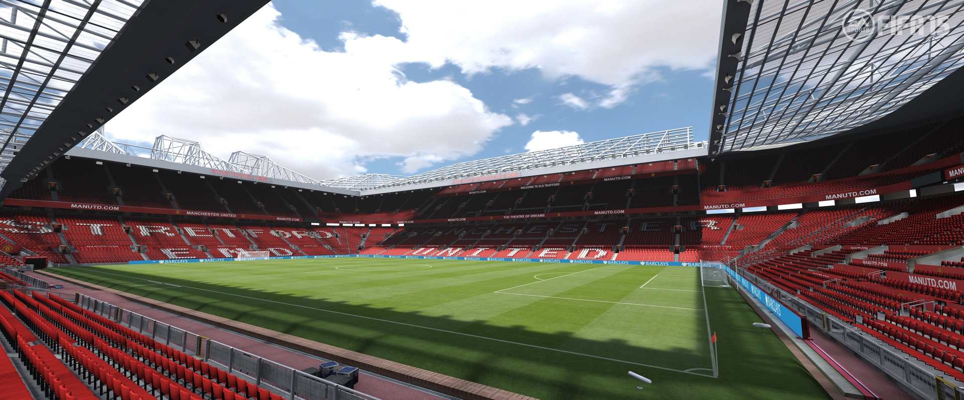 fifa-15-old-trafford-manchester