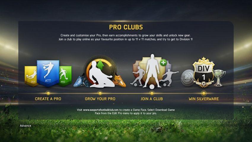 fifa-15-pro-clubs-splash