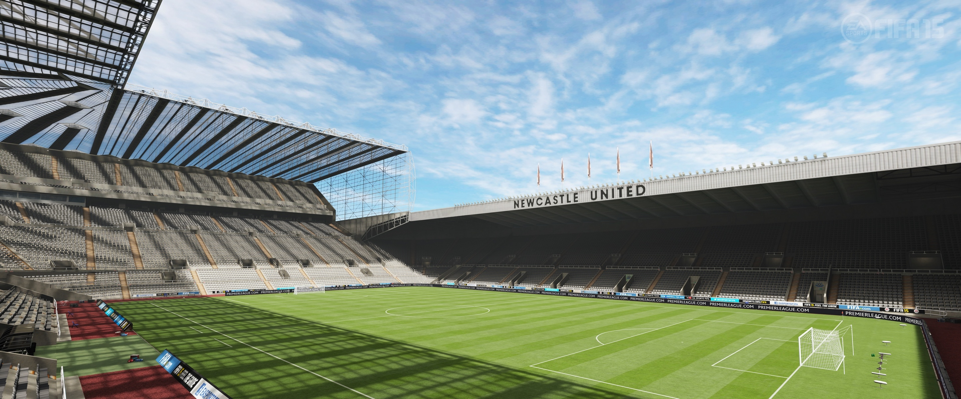 fifa-15-st-james-newcastle