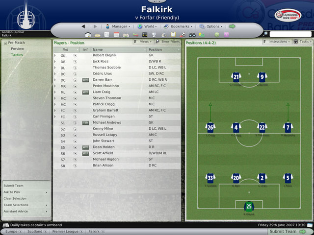 football_manager_pc