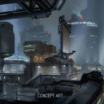 gamescom-2014-halo-5-guardians-multiplayer-beta-concept-rooftops