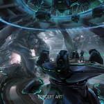 gamescom-2014-halo-5-guardians-multiplayer-beta-concept-ship-deck