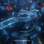 gamescom-2014-halo-5-guardians-multiplayer-beta-map-1-bridge