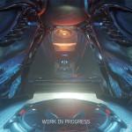 gamescom-2014-halo-5-guardians-multiplayer-beta-map-1-command