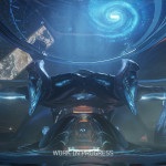 gamescom-2014-halo-5-guardians-multiplayer-beta-map-1-command-center