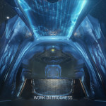 gamescom-2014-halo-5-guardians-multiplayer-beta-map-1-decisions
