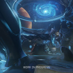 gamescom-2014-halo-5-guardians-multiplayer-beta-map-1-map-room