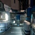gamescom-2014-halo-5-guardians-multiplayer-beta-map-2-broadway