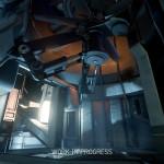 gamescom-2014-halo-5-guardians-multiplayer-beta-map-2-dark