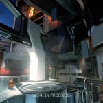 gamescom-2014-halo-5-guardians-multiplayer-beta-map-2-light