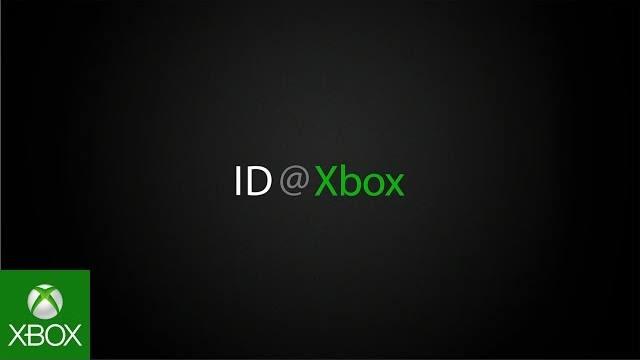 id gamescom 2014