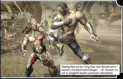 kano-mortal-kombat-x-gamepro-magazine-image-2 da gamepur
