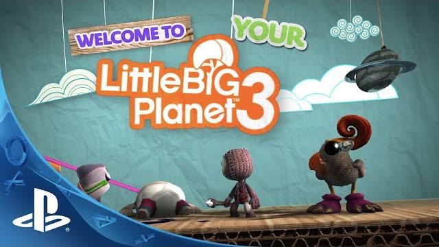 littlebigplanet 3 1308