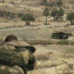metal gear solid v the phantom pain 1508 11