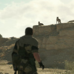 metal gear solid v the phantom pain 1508 13